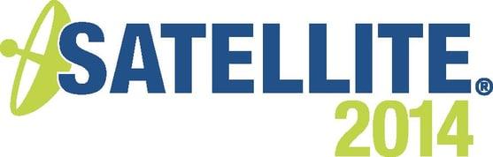 Satellite 2014 - Metamagnetics.jpg